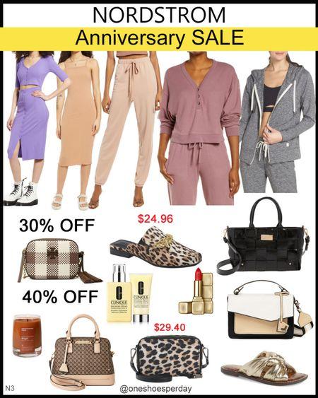 Nordstrom Anniversary Sale       Nordstrom Anniversary Sale 2021 Nordstrom Anniversary Sale picks  2021 Nordstrom Anniversary Sale  NSale 2021 picks  NSale picks  Nsale 2021  Nsale     http://liketk.it/3l8Gx @liketoknow.it #liketkit #LTKDay #LTKsalealert #LTKunder50 #LTKtravel #LTKworkwear #LTKshoecrush #LTKunder100 #LTKswim #LTKitbag #LTKbeauty #nsale #nordstrom #nordstromanniversarysale #nordstromanniversary2021