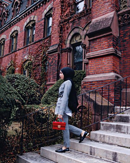 Feels good to be home in Michigan on a Monday afternoon 🍁🍂♥️ http://liketk.it/2twFF #liketkit @liketoknow.it Follow me in the LIKEtoKNOW.it app to shop this look #LTKholidaystyle #LTKsalealert #LTKitbag #LTKshoecrush #LTKunder50 #LTKunder100 #LTKstyletip