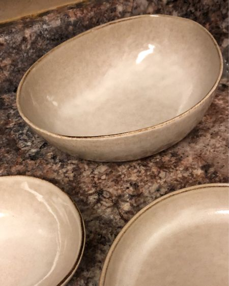 New favorite bowl from HM home http://liketk.it/3fe0K #liketkit @liketoknow.it #LTKhome #LTKunder50 #LTKstyletip