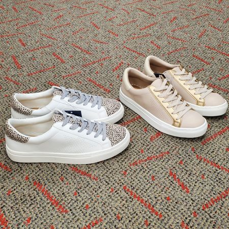 Target Style  Sneakers  ,tts        http://liketk.it/3q0As @liketoknow.it #liketkit #LTKGiftGuide #LTKHoliday #LTKSeasonal #LTKsalealert #LTKshoecrush #LTKunder50 #LTKworkwear #LTKfit #LTKFall | Travel Outfits | Teacher Outfits | Casual Business | Blazers | Blazer | Fall Outfits | Fall Fashion | Pumpkins| | Pumpkin | Booties | Boots | Fall Boots | Winter Boots | Bodysuits | Leggings | Halloween | Shackets | Plaid Shirts | Plaid Jackets | Activewear | White Sneakers | Sweater Dress | Fall Dresses | Sweater Vests | Denim | Jeans | Cardigans | Sweaters | Faux Fur Jackets | Faux Leather Pants | Faux Leather Jackets |Coats | Fleece | Jackets | Bags | Handbags | Crossbody Bags | Tote | Wedding Guest Dresses | Gifting | Gift Guide | Gift Ideas | Gift for Her | Mother in Law Gifts | Leather Pants | Winter Outfits | Puffer Jackets | Christmas | Christmas Gifts | Holiday |