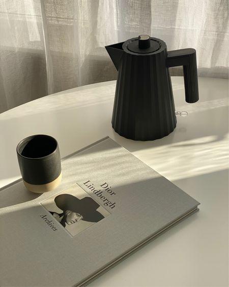 tea time // http://liketk.it/3bG5g #liketkit @liketoknow.it #LTKhome