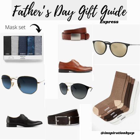 Father's Day is next Sunday...order your gifts  http://liketk.it/3hwTN @liketoknow.it @liketoknow.it.brasil @liketoknow.it.europe @liketoknow.it.home @liketoknow.it.family #liketkit #LTKsalealert #LTKmens #LTKstyletip