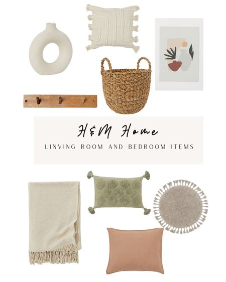 H&M home decor items! http://liketk.it/3aJ3q #liketkit @liketoknow.it #LTKstyletip #StayHomeWithLTK @liketoknow.it.home Shop my daily looks by following me on the LIKEtoKNOW.it shopping app