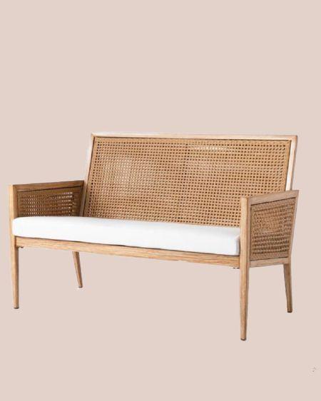 target style, home decor, backyard entertaining, patio furniture, summer home decor, pool party, patio decor http://liketk.it/3ixvG  #liketkit @liketoknow.it      #LTKhome #LTKsalealert #LTKstyletip