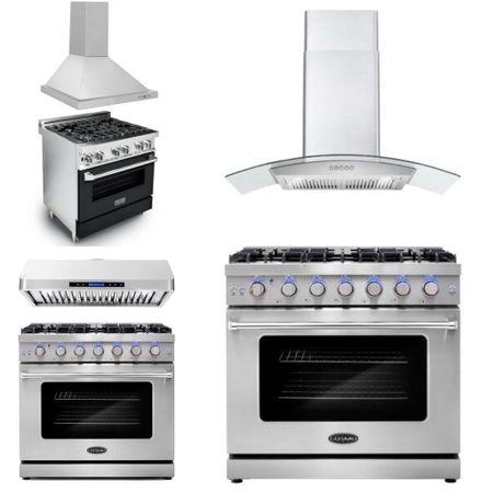 Top kitchen appliance deals of the season from Wayfair   #LTKsalealert #LTKHoliday #LTKhome