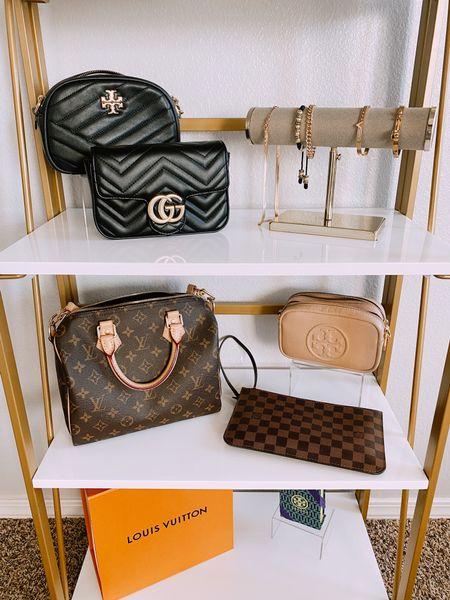 Cute handbags http://liketk.it/3faOd #liketkit @liketoknow.it #LTKstyletip #LTKhome #LTKunder100