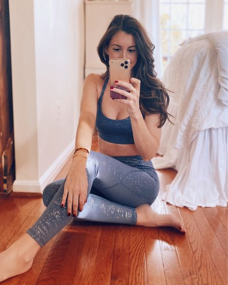 Forever21 has stepped it up in the activewear department with some really quality pieces! #liketkit #StayHomeWithLTK #LTKsalealert #LTKunder50 @liketoknow.it http://liketk.it/37Z4E