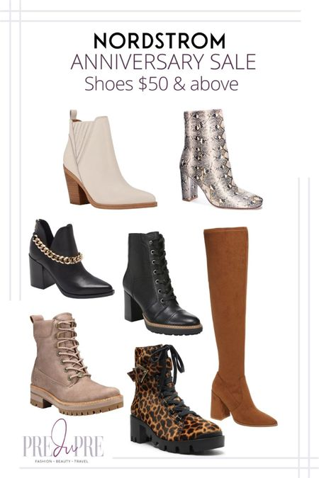 Great finds at the Nordstrom Anniversary Sale. I've rounded up my top picks in shoes above $50.   http://liketk.it/3jNpy                 Shoes sandals heels slip inside sneakers boots animal print thigh height boots hiking boots summer outfit fall outfit great finds #liketkit @liketoknow.it   My NSale 2021 fashion favorites, Nordstrom Anniversary Sale, Nordstrom Anniversary Sale 2021, 2021 Nordstrom Anniversary Sale, NSale,  N Sale, N Sale 2021, 2021 N Sale,  NSale Top Picks,  NSale Beauty,  NSale Fashion Finds,  NSale Finds,  NSale Picks,  NSale 2021,  NSale 2021 preview, #NSale, #NSalefashion, #NSale2021, #2021NSale, #NSaleTopPicks, #NSalesfalloutfits, #NSalebooties,  #NSalesweater, #NSalefalllookbook, #Nsalestyle #Nsalefallfashion, Nordstrom anniversary sale picks, Nordstrom anniversary sale 2021 picks, Nordstrom anniversary Top Picks, Nordstrom anniversary, fall outfits, fall lookbook, fall outfit inspo, what to wear for fall  Download the LIKEtoKNOW.it shopping app to shop this pic via screenshot  #LTKsalealert #LTKshoecrush #LTKstyletip