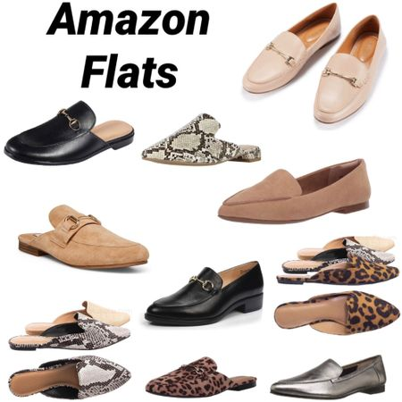 Footwear ✨ flats ✨ loafers ✨ shoes ✨ women's shoes ✨ camel shoes ✨ ballet flats ✨ work shoes ✨ amazon fashion ✨ slip on flats ✨ mules ✨ affordable shoes ✨ affordable footwear ✨ work shoes ✨ amazon fashion ✨ amazon prime  Shop my daily looks by following me on the LIKEtoKNOW.it shopping app http://liketk.it/2YunF  #liketkit @liketoknow.it #LTKshoecrush #LTKunder50 #LTKhome #ltkworkwear #ltkstyletip
