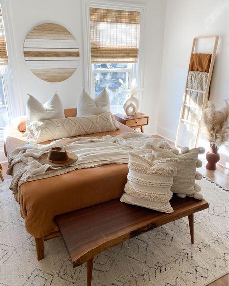 Bedroom decor!!   http://liketk.it/3bjZs #liketkit @liketoknow.it