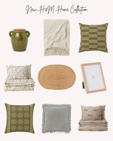 Fall, home, decor, autumn, pillow, throw blanket, candle, rug, frame, duvet, bedroom, living room   #LTKSeasonal #LTKunder50 #LTKhome
