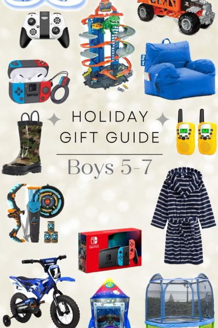 Gifts for everyone  Gifts for her Gifts for him Gifts for kids Holiday Gift Guide Holiday home decor Home for the holidays  Christmas Decor Target Christmas decor  Winter fashion Winter style Teacher fashion Teacher outfits  Walmart finds Walmart fashion Walmart style Amazon fashion Amazon style Amazon finds Fall sweaters  Family photos  Target fashion Target finds Target style  Workwear Business casual Jeans Booties Sneakers Scarves Etsy Finds Small business Home decor Gift Ideas Holiday Gifts   #LTKkids #LTKHoliday #LTKGiftGuide