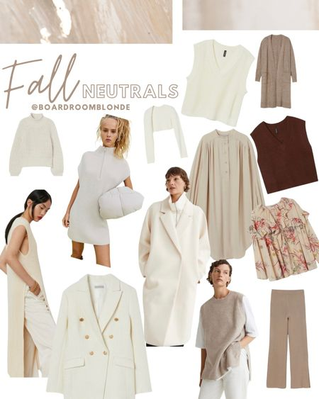 Plus size curvy fall neutrals Winter white Cream separates  Wedding guest dresses, plus size fashion, home decor, nursery decor, living room, backyard entertaining, summer outfits, maternity looks, bedroom decor, bedding, business casual, resort wear, Target style, Amazon finds, walmart deals, outdoor furniture, travel, summer dresses,    Bathroom decor, kitchen decor, bachelorette party, Nordstrom anniversary sale, shein haul, fall trends, summer trends, beach vacation, target looks, gap home, teacher outfits   #LTKunder50 #LTKcurves #LTKstyletip
