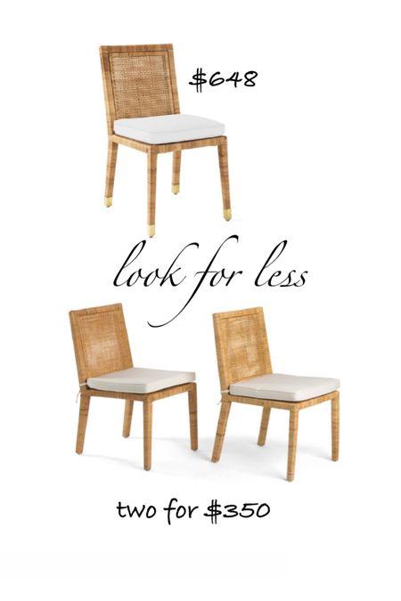 Serena & Lily look for less   #LTKsalealert #LTKstyletip #LTKhome