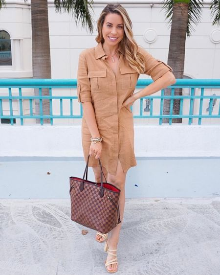 These braided raffia sandals from Target are so on-trend and under $30 💕 The perfect shoe for spring and summer!   #liketkit http://liketk.it/3fbho @liketoknow.it #LTKunder50 #LTKstyletip #LTKshoecrush