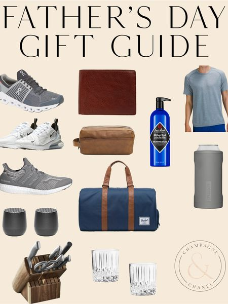 Fathers day gift guide http://liketk.it/3h6r1 #liketkit @liketoknow.it