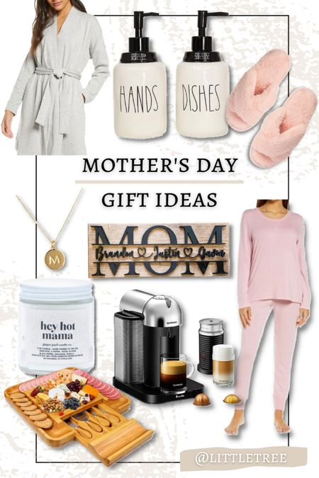 Some ideas for all the mothers in your life! http://liketk.it/3e7Hr #liketkit @liketoknow.it #LTKfamily #LTKunder50 #LTKunder100 #mothersday #mom #collage