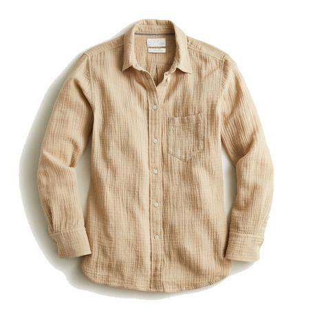 My new favorite shirt.   #LTKstyletip #LTKworkwear #LTKunder100