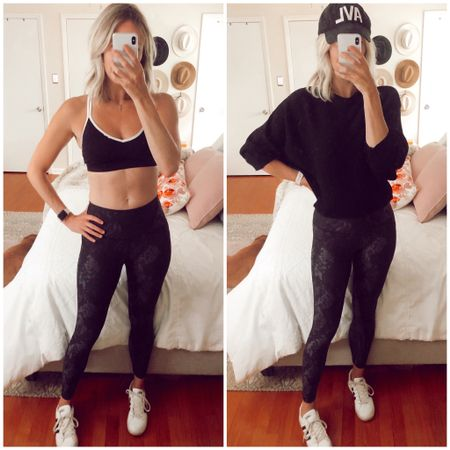 Old Navy snakeskin print leggings on sale 🖤 Run TTS. Cell phone pocket at hip. Also come in all black leopard print http://liketk.it/2OPQl @liketoknow.it #liketkit #StayHomeWithLTK #LTKfit #LTKunder50 Amazon finds, activewear, workout, loungewear, athleisure, comfy, snake print