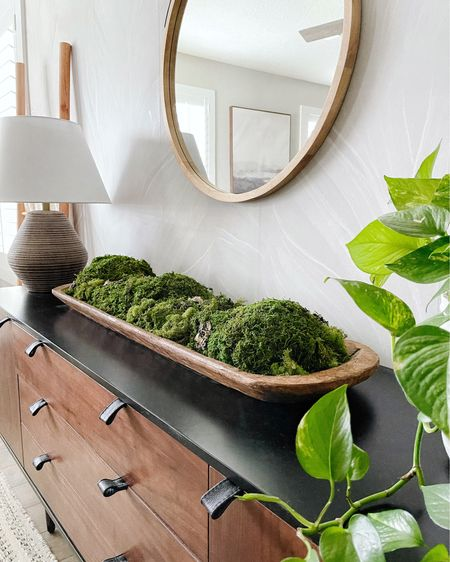 http://liketk.it/3fFeV DIY Moss Bowl supplies @liketoknow.it @liketoknow.it.home #liketkit #LTKhome #LTKunder100 #LTKunder50 #diyhomedecor #mossbowl #homedecor