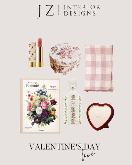 💕 Valentine's Day Round Up  http://liketk.it/37Wvs   #liketkit #LTKVDay #StayHomeWithLTK #LTKhome @liketoknow.it @liketoknow.it.home