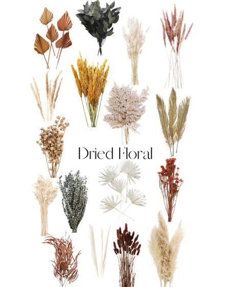 Dried floral!!   #liketkit @liketoknow.it http://liketk.it/3mSzb