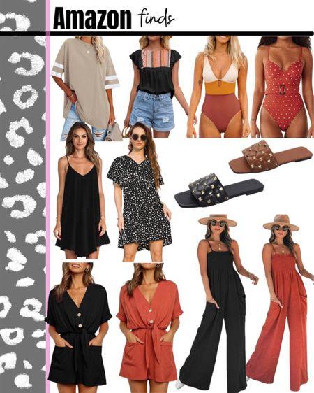 Amazon fashion finds Prime day http://liketk.it/3hW1d #liketkit @liketoknow.it