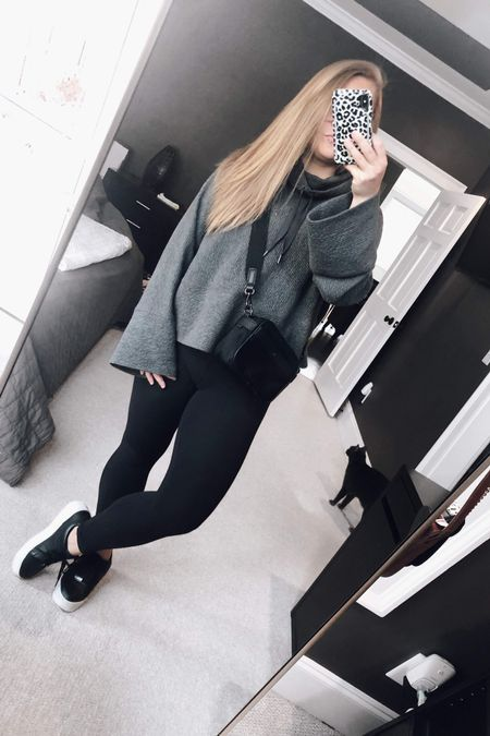 O M G ! My favorite lululemon pullover of 2019 just hit We Made Too Much!! The Retreat Yourself Pullover is my go-to when I want to feel like I'm wearing my most comfortable pjs but I also want to look like I did more than just roll out of bed and coat myself in dry shampoo. http://liketk.it/2JvgM #liketkit @liketoknow.it #LTKunder100 #LTKsalealert #LTKfit Shop your screenshot of this pic with the LIKEtoKNOW.it shopping app