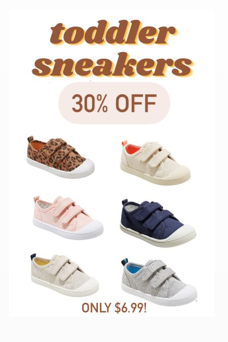 Cat n jack sneakers for kids and toddlers! http://liketk.it/32M1D #liketkit @liketoknow.it #LTKkids #LTKbaby #LTKsalealert #toddlershoes #sneakers #kidsshoes #cybermonday