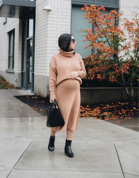 Affordable fall fashion from one of my favorite lines Free Assembly    #LTKstyletip #LTKSeasonal #LTKunder100