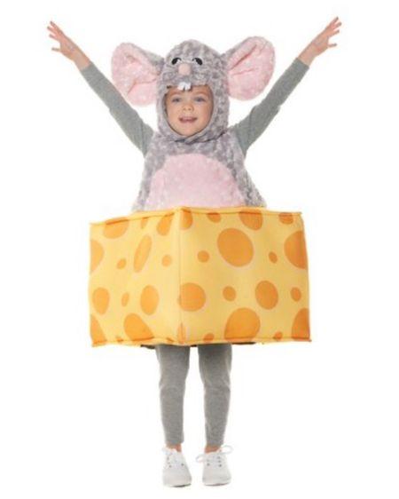So many cute costumes for girls!!! http://liketk.it/3ksZn #liketkit @liketoknow.it