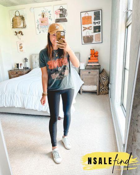 Nordstrom anniversary sale Zella leggings are true to size  #nordstromanniversarysale #nordstrom #nordstromanniversarysale2021 #nsale #nsale2021 #anniversarysale #nordstromsale Nordstrom anniversary sale Nordstrom anniversary sale 2021 nsale nsale2021      #LTKunder50 #LTKsalealert #LTKunder100