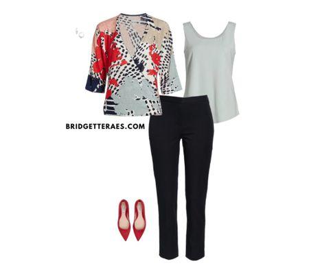 Summer cardigans for work   #LTKworkwear