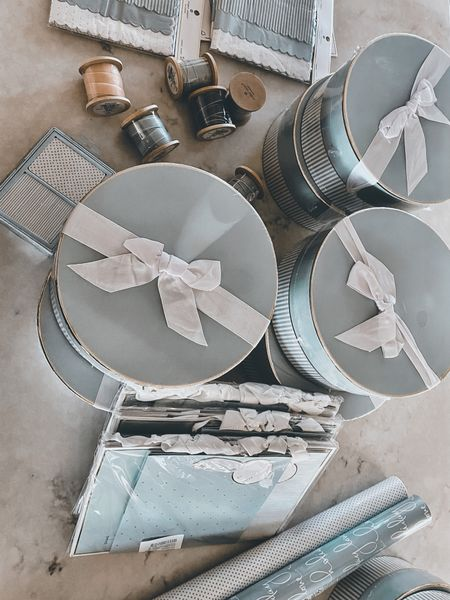 Who else has already started their Christmas shopping 🙋🏼♀️ this new line from sugar paper is giving me allllll the Chic Christmas feels!! Get on over to Target and check out the latest! Happy shopping #target #LTKgiftspo #LTKfamily #StayHomeWithLTK #christmasshopping http://liketk.it/316G7 #liketkit @liketoknow.it @liketoknow.it.home @liketoknow.it.family