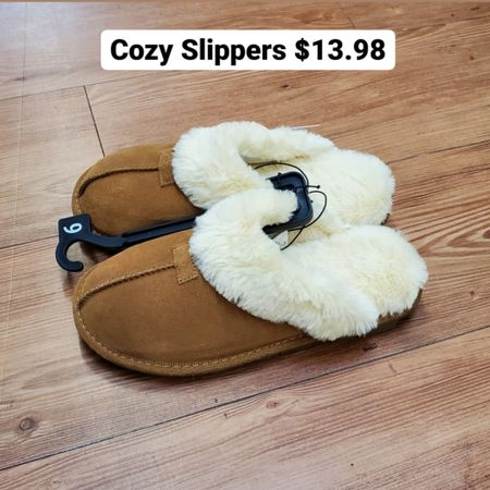 Walmart Finds  Fluffy Slippers $13.98      http://liketk.it/3q0BQ @liketoknow.it #liketkit #LTKGiftGuide #LTKSeasonal #LTKHoliday #LTKsalealert #LTKtravel #LTKunder50 #LTKstyletip #LTKshoecrush #LTKFall | Travel Outfits | Teacher Outfits | Casual Business | Blazers | Blazer | Fall Outfits | Fall Fashion | Pumpkins| | Pumpkin | Booties | Boots | Fall Boots | Winter Boots | Bodysuits | Leggings | Halloween | Shackets | Plaid Shirts | Plaid Jackets | Activewear | White Sneakers | Sweater Dress | Fall Dresses | Sweater Vests | Denim | Jeans | Cardigans | Sweaters | Faux Fur Jackets | Faux Leather Pants | Faux Leather Jackets |Coats | Fleece | Jackets | Bags | Handbags | Crossbody Bags | Tote | Wedding Guest Dresses | Gifting | Gift Guide | Gift Ideas | Gift for Her | Mother in Law Gifts | Leather Pants | Winter Outfits | Puffer Jackets | Christmas | Christmas Gifts | Holiday |