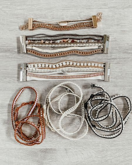 Victoria Emerson sale! 40-50% off  Cuffs 34.21 Wraps starting 20.21 Jewelry  Accessories  Boho jewelry   @liketoknow.it http://liketk.it/372HQ   #liketkit #LTKsalealert #LTKstyletip #LTKVDay
