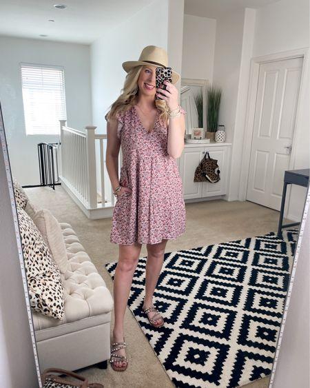 Abercrombie dress on sale http://liketk.it/3hsc3 #liketkit @liketoknow.it #LTKsalealert #LTKunder50 #LTKstyletip