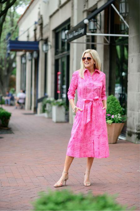 Last day to get this dress on SALE for only $60!    #LTKstyletip #LTKsalealert #LTKunder100