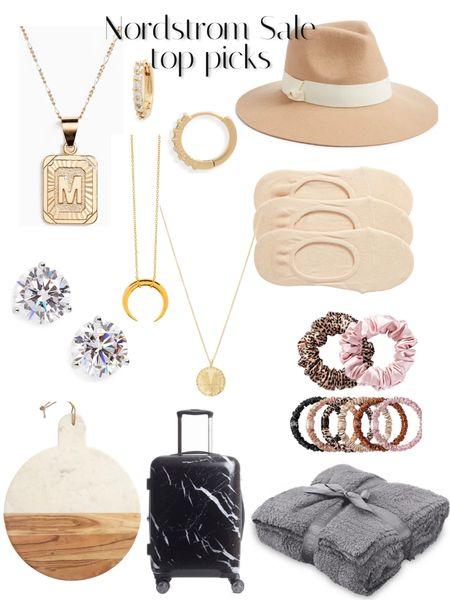 Nsale accessories!   #LTKtravel #LTKshoecrush