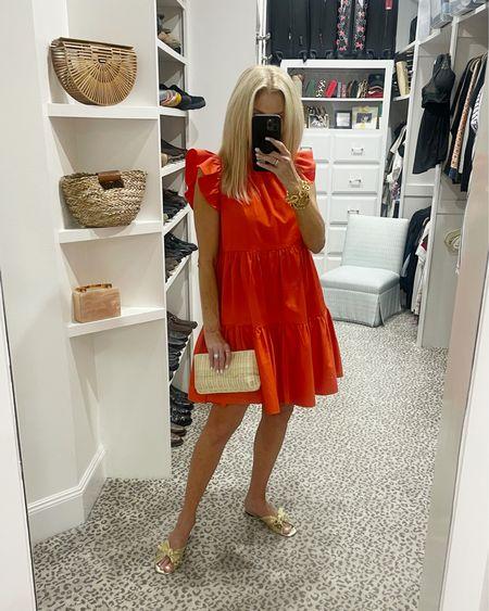 Date night look  Dress size 4 Shoes fit TTS  http://liketk.it/3hXU0 #liketkit @liketoknow.it   #LTKshoecrush #LTKstyletip