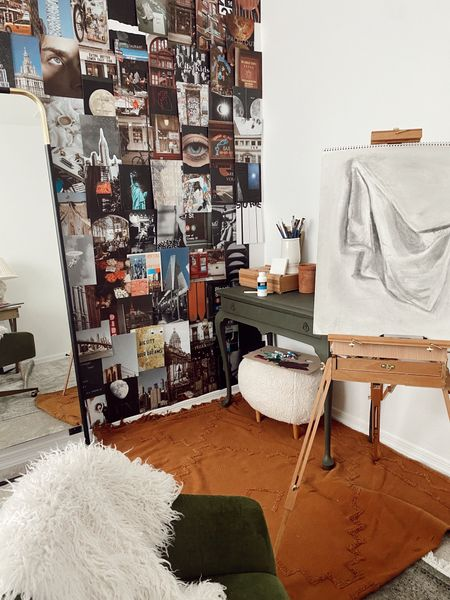 Studio views #LTKhome #LTKstyletip @liketoknow.it.home http://liketk.it/3exEs #liketkit @liketoknow.it