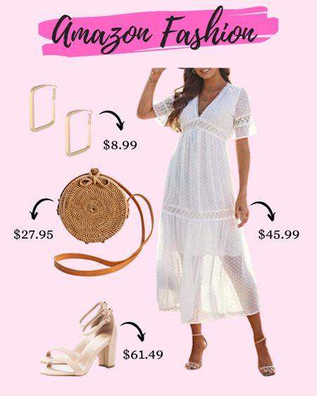 Amazon Finds       Amazon Fashion    Amazon fashion finds     #amazon #amazonfind #amazonfinds #amazonfashion #amazonfinds #amazonfashionfinds #amazonfinds #founditonamazon #amazoninfluencer #amazonstyle   #LTKtravel #LTKbeauty #LTKbrasil #LTKitbag #LTKshoecrush #LTKfamily #LTKhome #LTKsalealert #LTKworkwear #LTKfit #LTKunder100 #LTKeurope #LTKswim #LTKstyletip #LTKwedding #LTKunder50