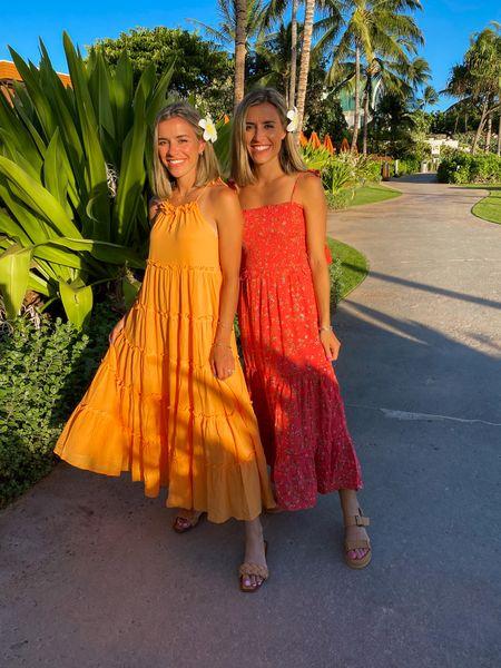 dresses, Hawaii, size XS  #LTKtravel #LTKSeasonal #LTKunder100