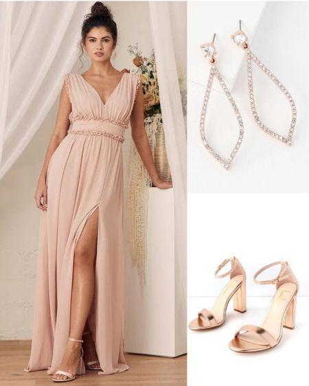 wedding guest dresses, bridesmaid dresses, wedding dresses, affordable wedding dresses. #nordstrom #bridesmaids #bridesmaiddresses #dresses #weddingguestdresses #weddingguest #weddingguestdress #bridesmaiddress #mididress #maxidress #wedding #dress #nordstromsale #weddingdress #summerdress #summerfashion #bridalshowerdress   #liketkit  @shop.ltk http://liketk.it/3cSbS  #LTKSeasonal #LTKunder100 #LTKhome #LTKfit #LTKunder50 #LTKstyletip #LTKcurves #LTKfamily #LTKswim #LTKsalealert #LTKwedding #LTKshoecrush #LTKitbag #LTKtravel