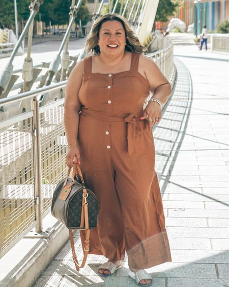 Fall vibes.  Fall clothing, plus size, Target   #LTKunder50 #LTKSeasonal #LTKcurves