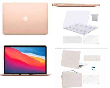 New laptop   #LTKhome #LTKworkwear