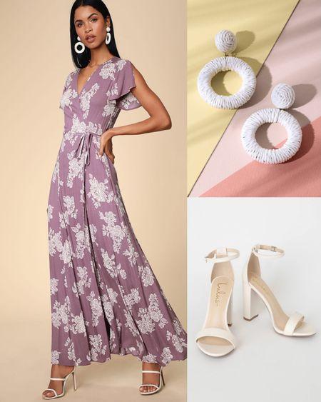 Chic style. Love this floral print dress. Perfect for a wedding guest dress or date night.               #nsale #LTKSeasonal #bridesmaids #bridesmaiddresses #dresses #anthropologie #weddingguestdresses #weddingguest #weddingguestdress #bridesmaiddress #mididress #maxidress #nordstromanniversarysale #wedding #dress #bridalshowerdress #nordstromsale #lulus #weddingdress #summerdress #summerfashion   #liketkit #LTKunder100 #LTKhome #LTKfit #LTKunder50 #LTKstyletip #LTKcurves #LTKfamily #LTKswim #LTKsalealert #LTKwedding #LTKshoecrush #LTKitbag #LTKtravel #LTKbeauty @shop.ltk http://liketk.it/3lhcS