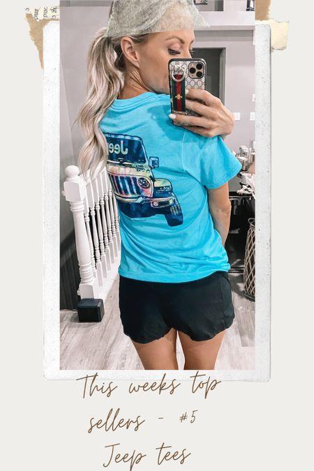 This weeks top sellers - #5 http://liketk.it/3ggEW #liketkit @liketoknow.it #lktseasonal