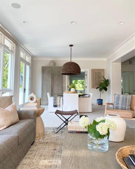 Vase rug rugs furniture http://liketk.it/3jhXi #liketkit @liketoknow.it #LTKhome #LTKunder100 #LTKsalealert @liketoknow.it.home You can instantly shop my looks by following me on the LIKEtoKNOW.it shopping app