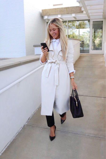 Office outfit   #LTKsalealert #LTKworkwear #LTKstyletip